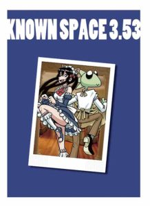 KNOWN SPACE 3.5