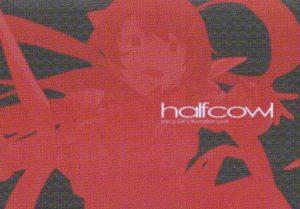 halfcowl