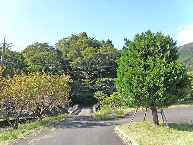 マキノ高原191021_017