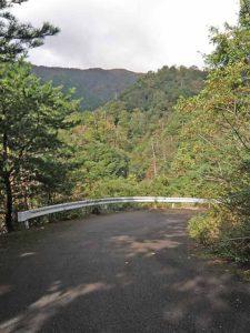マキノ高原191021_029